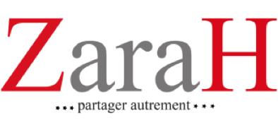 Association Zara Hasina